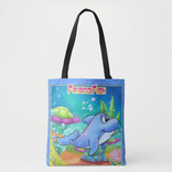 Looking for some cute tote bag?