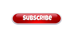 Subscribe to our YouTube Channel