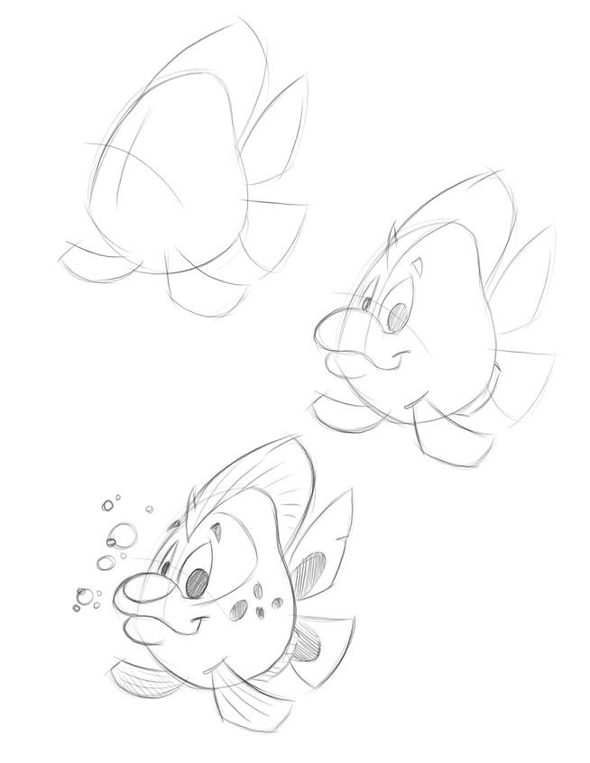 fish 42a