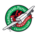 Operation Christmas Child 2018with JMG Studio