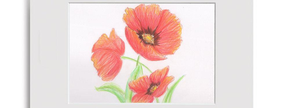 Flower 4
