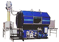 rs-2000a_edited_edited_edited.png