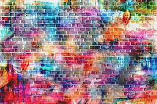 51690958-colorful-wall-painting-art-inspirational-background-image.jpg