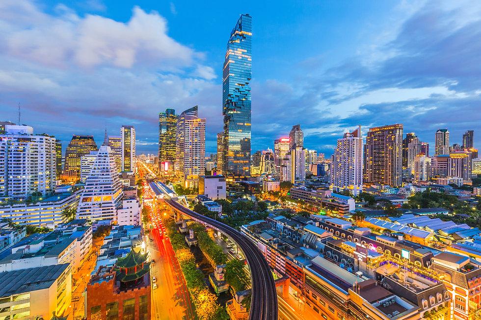aerial-view-bangkok-city-modern-office-buildings-condominium-hotel-bangkok.jpg