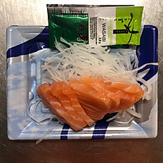 Mini Sashimi