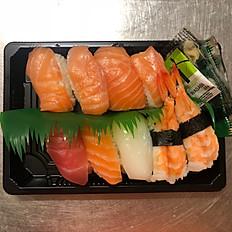 SP Salmon