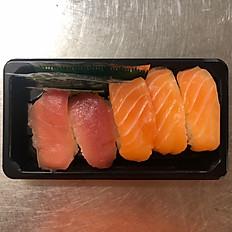 Mini Sushi 5pcs