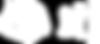 Tagawa_HDlogo_transpalent_2.png