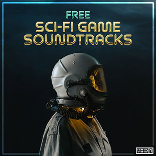 Free Sci-Fi Game Soundtracks Square.jpg
