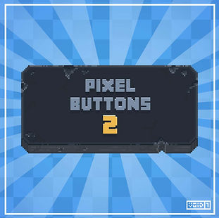 Pixel Buttons 2 Square.jpg
