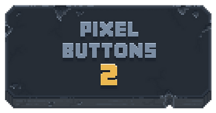 Pixel Buttons 2 Pack Tag.png