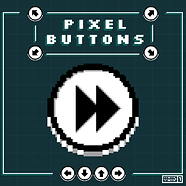 Pixel Buttons Square.png