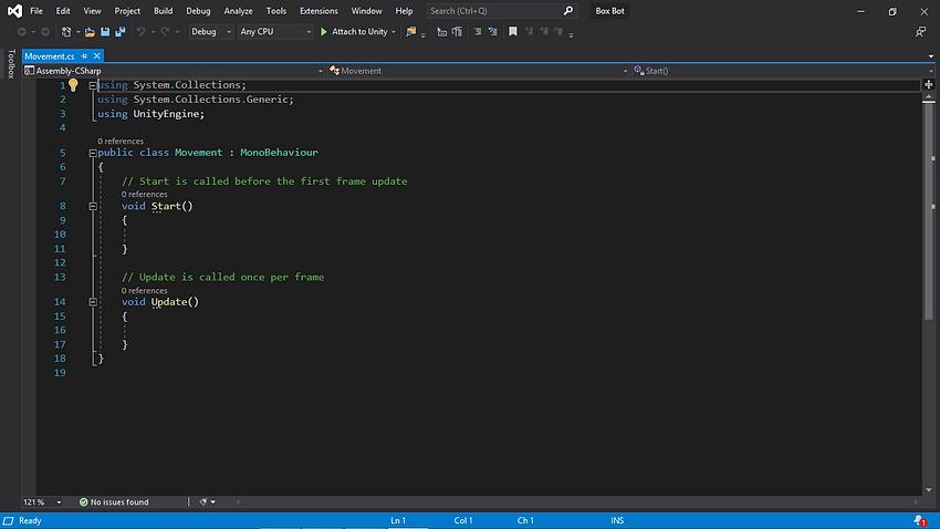 20. Visual Studio Startup.png
