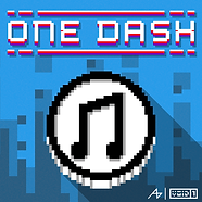 One Dash Music 2 Compress.png