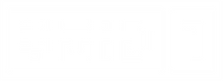Void 1 Logo Small.png