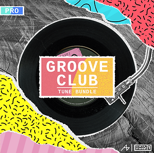 Groove Club Square.png