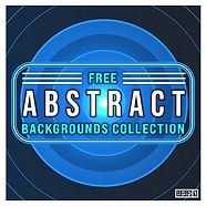 Free Abstract Backgrounds Collection Square.jpg