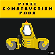 Pixel Construction Pack Square.png