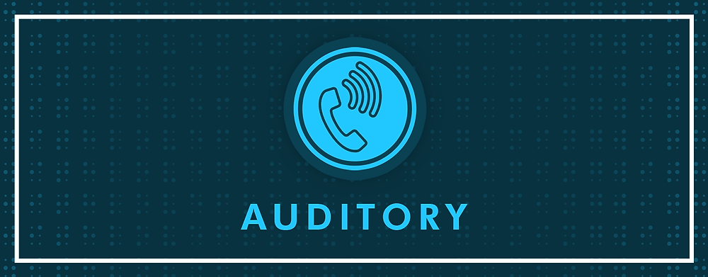 Auditory Disabilities