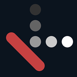 Pong Icon Var_2.png