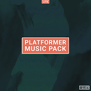 Platformer Music Pack LITE Square.png