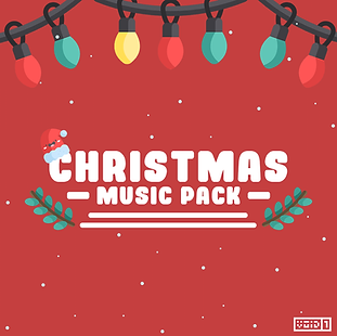 Christmas Music Pack PRO Square.png