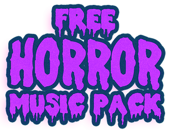 Free Horror Music Pack 16X9.png