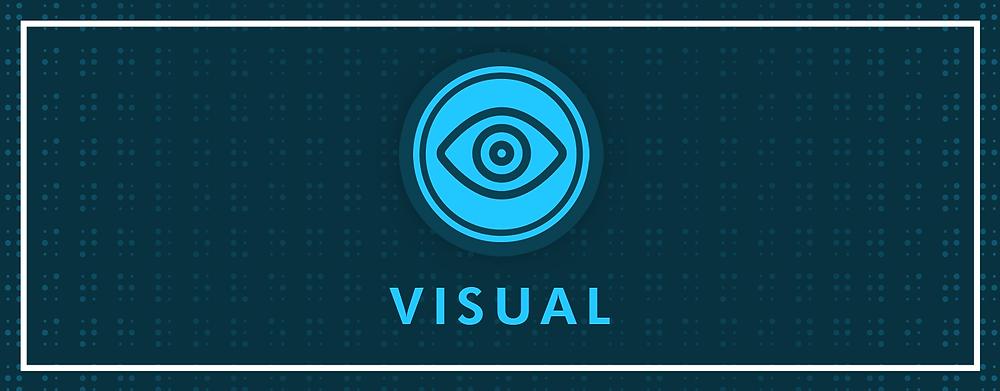 Visual Disabilities