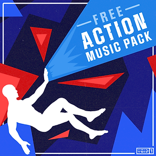 FREE Action Music Pack Square.png