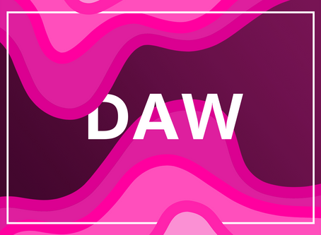 6 Free DAWs to get your Music Career started