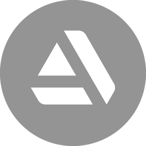 Artstation Link website