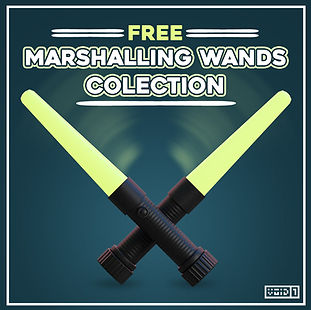 Free Marshalling Wands Collection Square.jpg