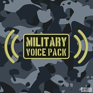 Military Voice Pack PRO Square.png