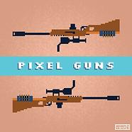 Pixel Guns Square.png