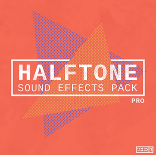 Halftone SFX Pack Square.png