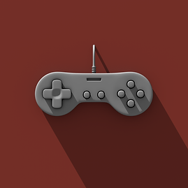 Gamepad Icon Layout Red.png