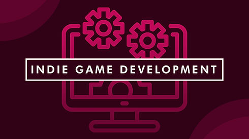 All about Indie Game Development 16X9.jp