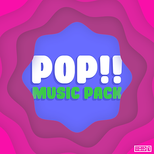 POP Music Pack PRO Square.png