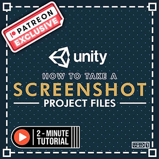 Copy of Taking Screenshot in Unity Tutorial Assets Square.jpg