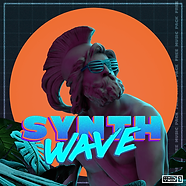 SynthWave Music Pack Square.png