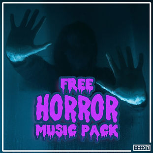 Free Horror Music Pack Square.jpg