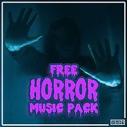 Free Horror Music Pack Square.jpg