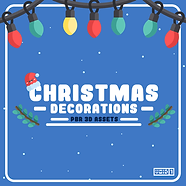 Christmas Decoration Square.png
