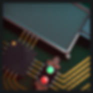 Icon 1080 Pro Small.png