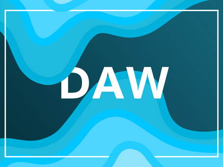 7 Industry Standard DAWs for Music Productions