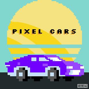 Pixel Cars Square.png