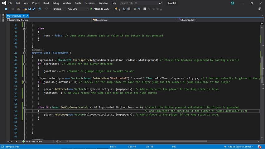 16.1 Double jump Script.png