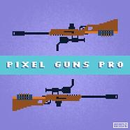 Pixel Guns Pro Square.png