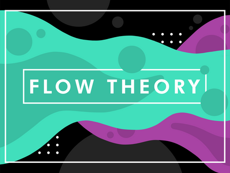 Flow Theory in Game Design