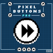 Pixel Buttons Pro Square.png